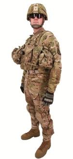 PEOsoldier_ArmyCombatShirt