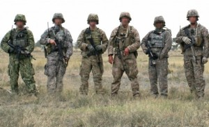 US Army Photo