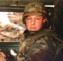 Bosina 1995