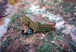 anti-tankmine2