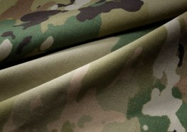 11-ocp-photo-courtesy-of-cordura-brand