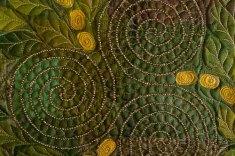 celtic-spiral-ix-by-larkin-jean-van-horn
