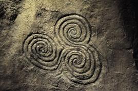 celtic-spiral