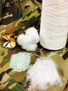cotton-polymer-yarn-detail-v2
