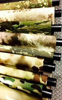 Fabric rolls IDEX.jpg