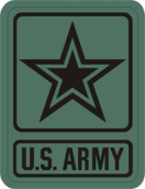 headquarters_us_army_ssi