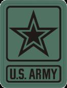 headquarters_us_army_ssi