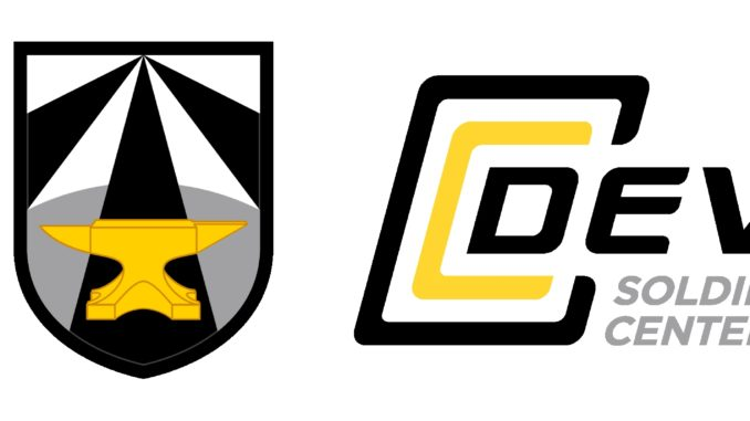 CCDC-Soldier-Center-678x381