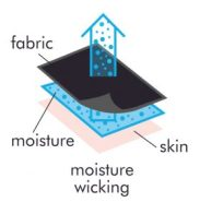 moisture_management_wicking_shirts_diagram-280x300